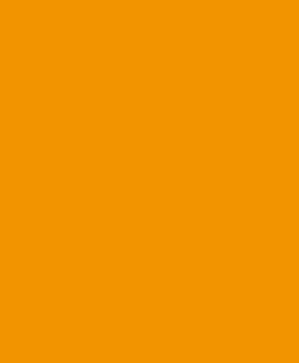 feuillage-orange