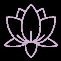 icone-lotus-mauve
