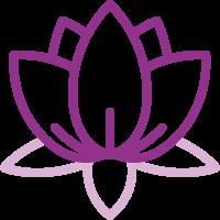 icone-lotus