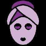 icone-soin-du-visage