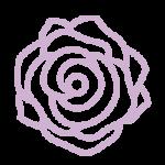 icones-rose