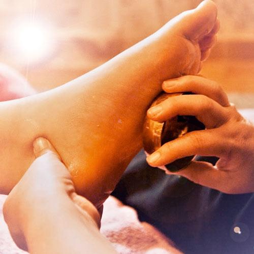 massage pieds bol-kansu