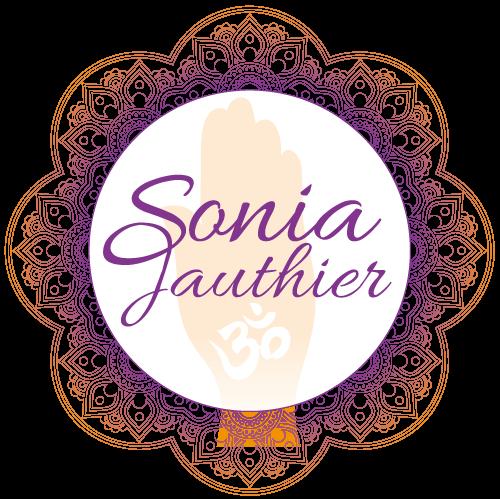 Sonia Gauthier - Massages ayurvédiques